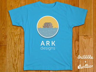Ark Design Threadlesss...