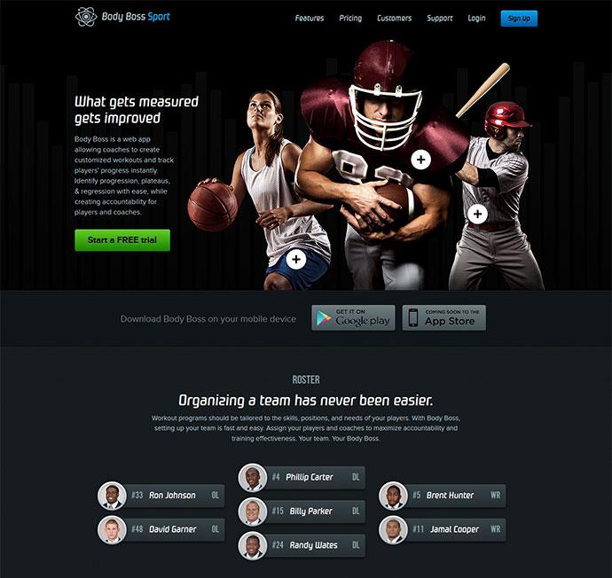 sports graphic design inspiration wwwimgkidcom the