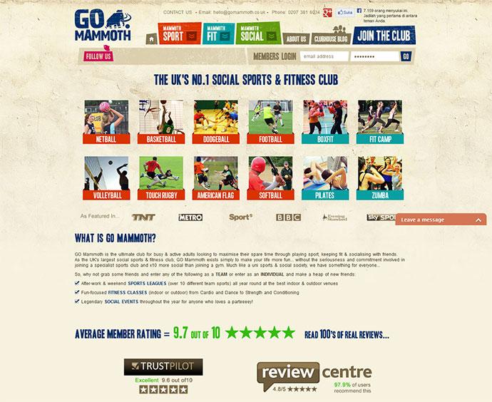 GO-Mammoth-Social-Sports-22