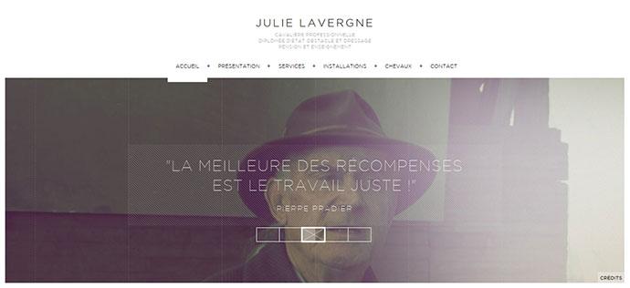 Julie-Lavergne-9