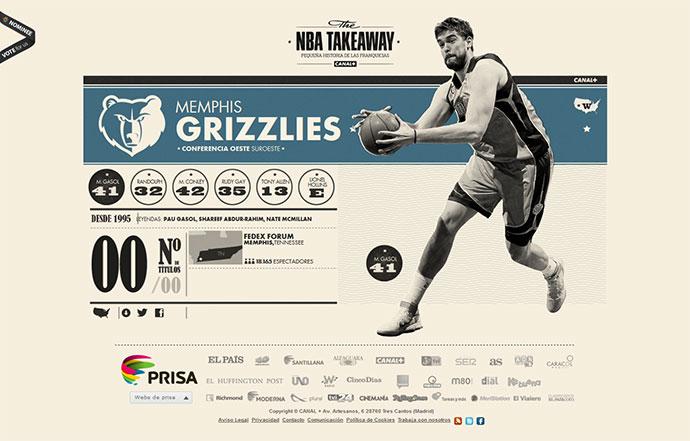 NBA-Takeaway-7