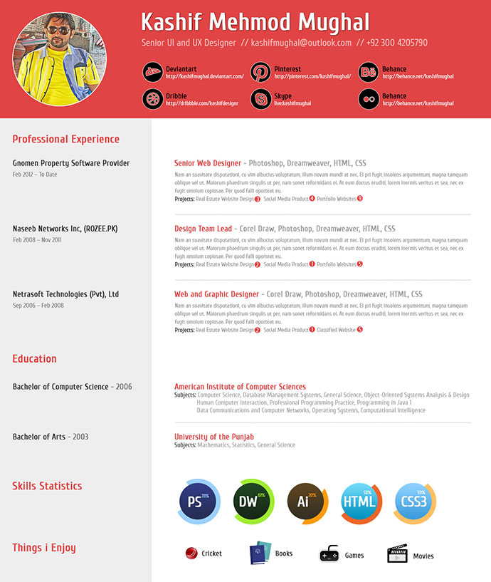 Professional-Resume-19