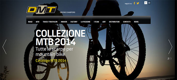 Scarpe-ciclismo-11