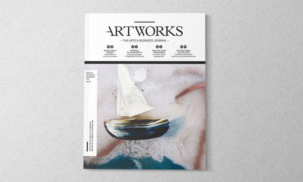book-mag-designs-2