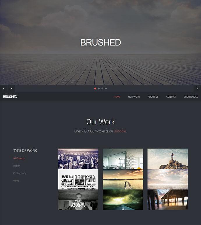 brushed-35