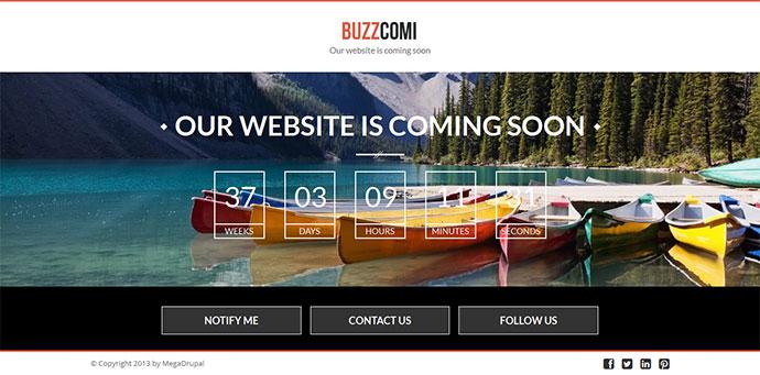 buzzcomi-5