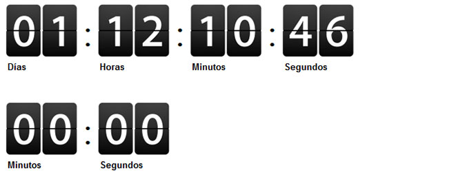 countdown-7