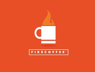Firecoffee
