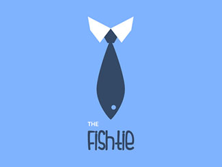The Fishtie?