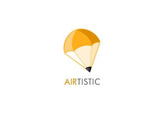 Airtistic Logo