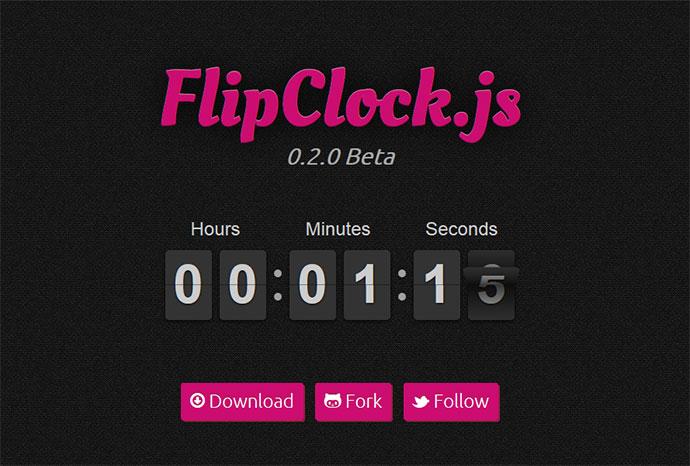 flipclockjs-1
