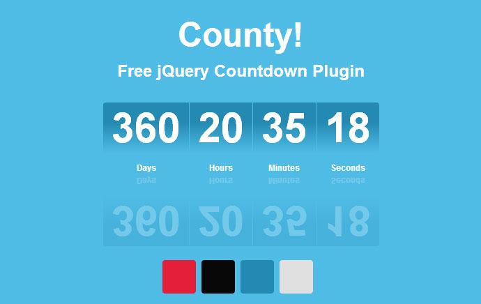free-jquery-countdown-plugin-county-9