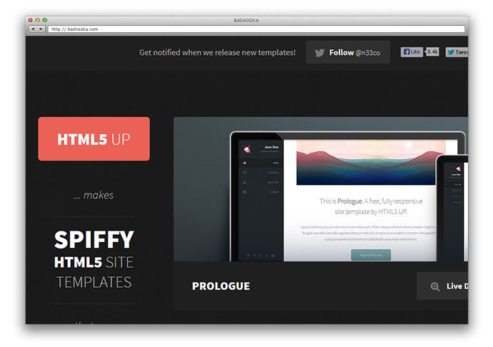 html5up-1