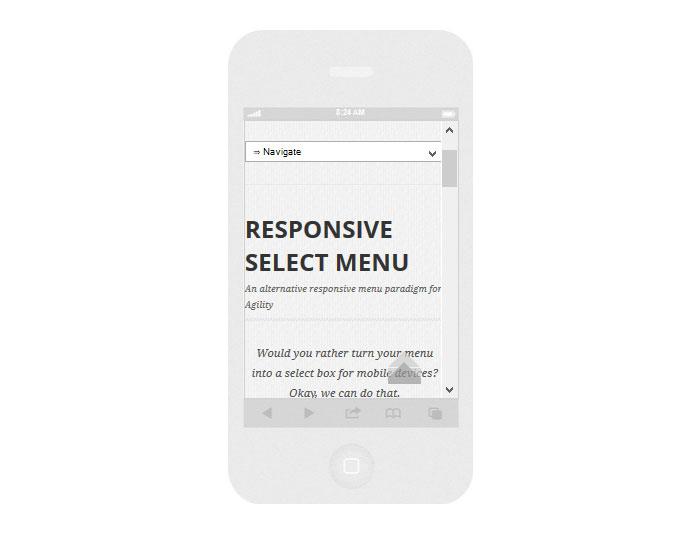 menu-select-4