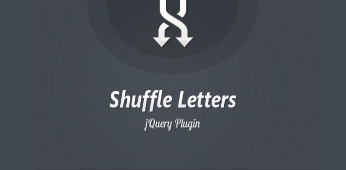 shuffle-3