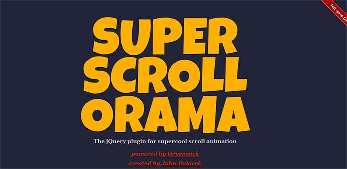 superscrollorama-10