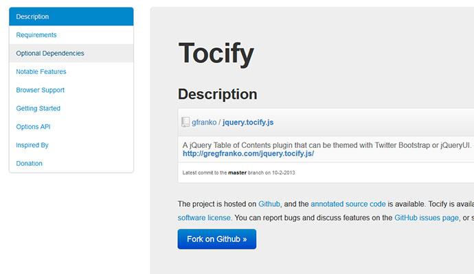 tocify-14