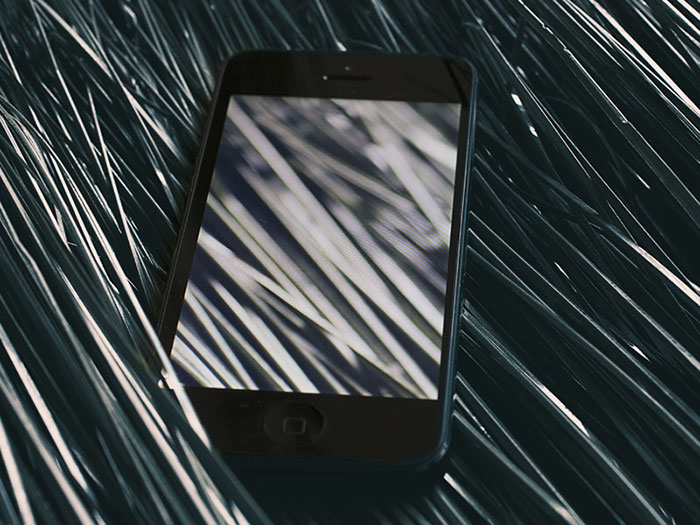 cool 3d parallax wallpapers for ios7