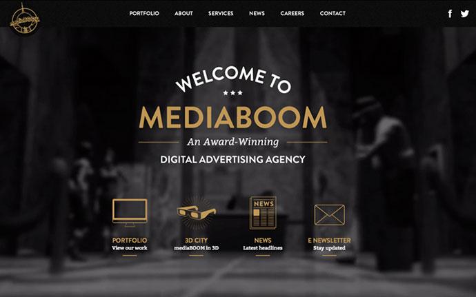 mediaBOOM by http://mediaBOOM.com