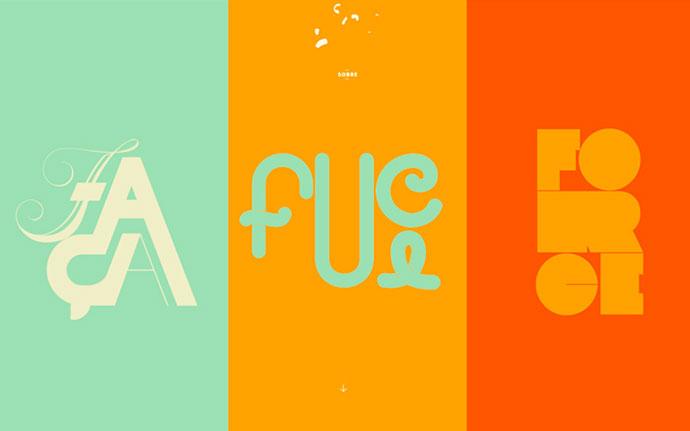 Fillet Digital Agency by http://www.fillet.com.br