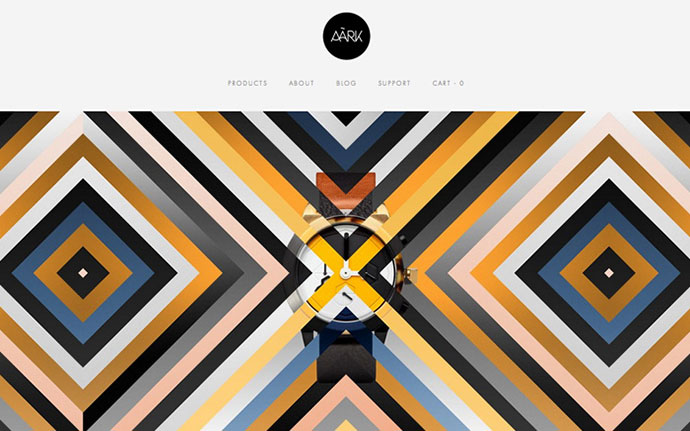 AÃRK Collective by http://www.aarkcollective.com