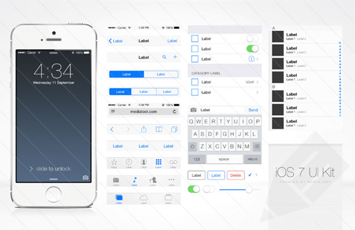 800x518_iOS_7_UI_Kit_5