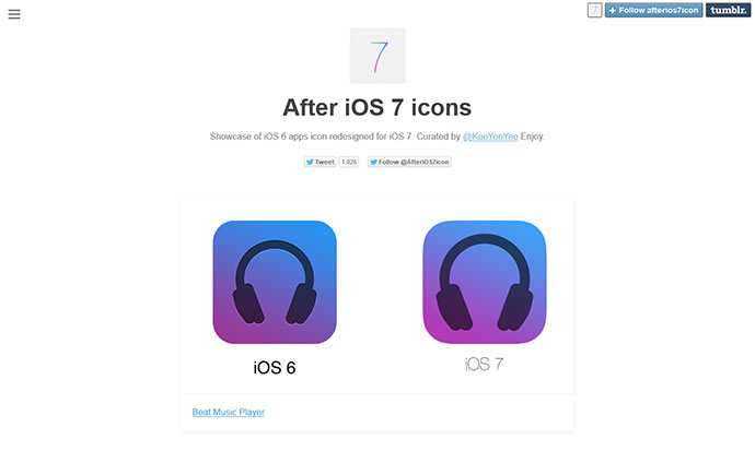 After-iOS-7-icons-2