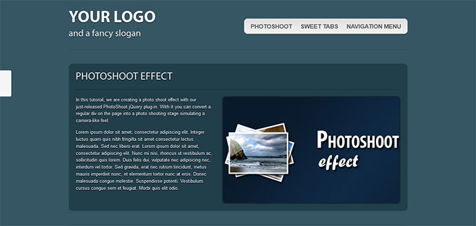 Free-CSS3--XHTML-One-Page-Template-15
