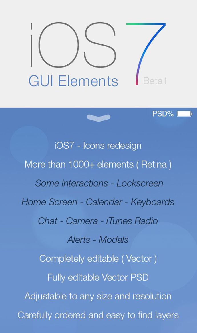 INTRO-iOS7-10