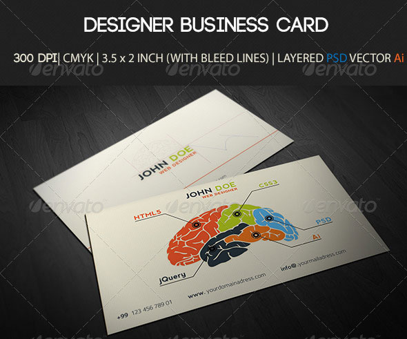 56 visually stunning psd business card templates web graphic 56 visually stunning psd business card templates web graphic design bashooka colourmoves