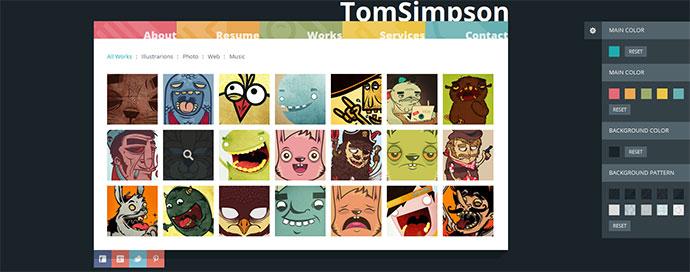 TomSimpson-14
