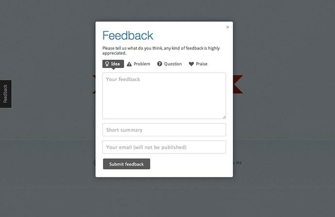 feedback-6