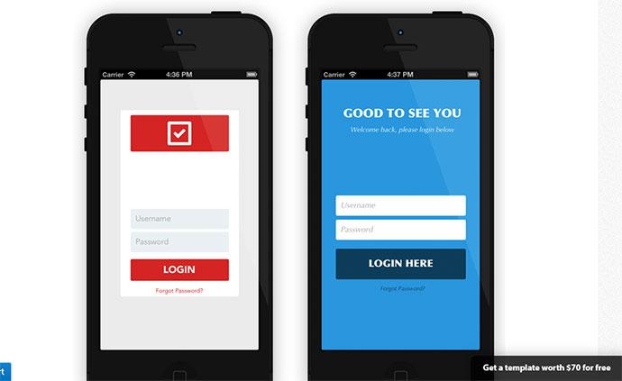 iOS-Flat-Design-UI-Patterns-5