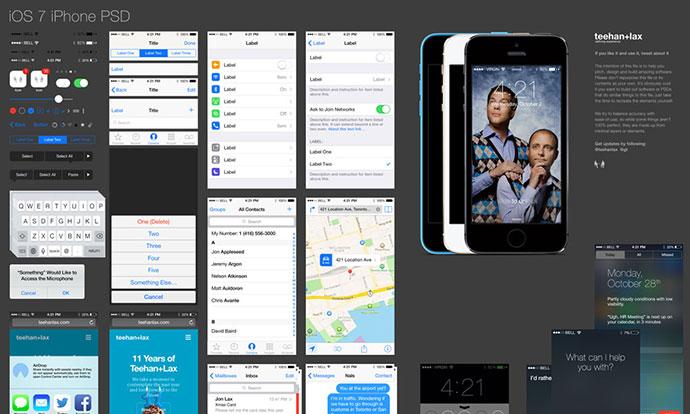 iOS7-8