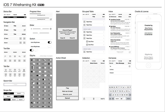 ios7-wireframing-3