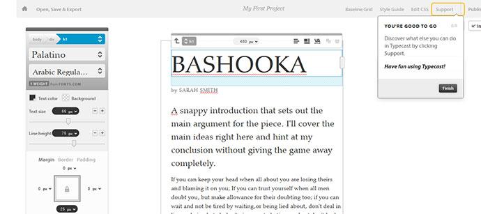 online-typography-tools-bshk-1