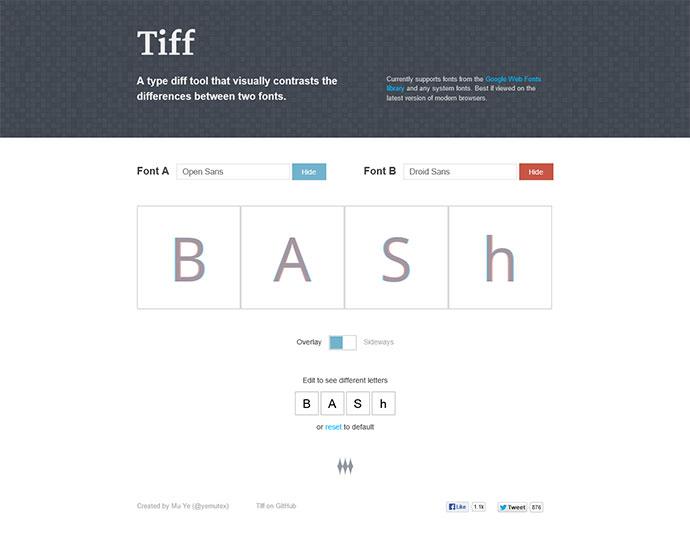 online-typography-tools-bshk-2