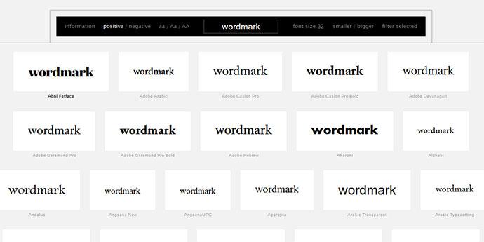 online-typography-tools-bshk-3