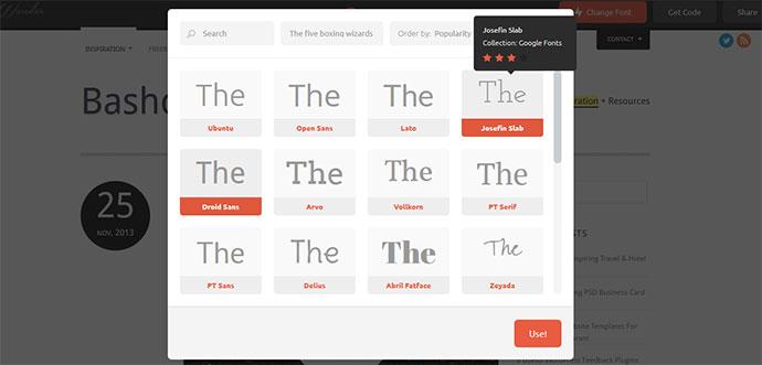 online-typography-tools-bshk-4