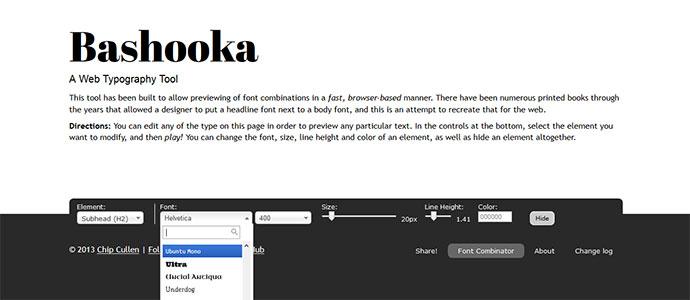 online-typography-tools-bshk-5