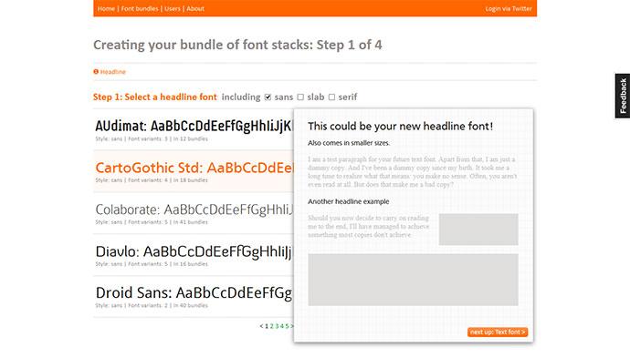 online-typography-tools-bshk-6