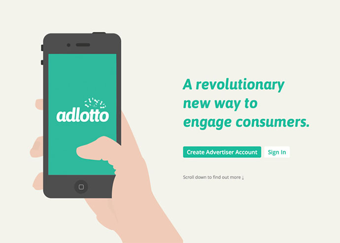 Adlotto Advertisers