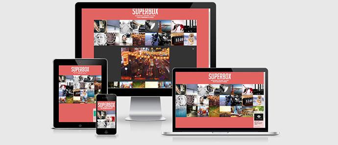 superbox-3