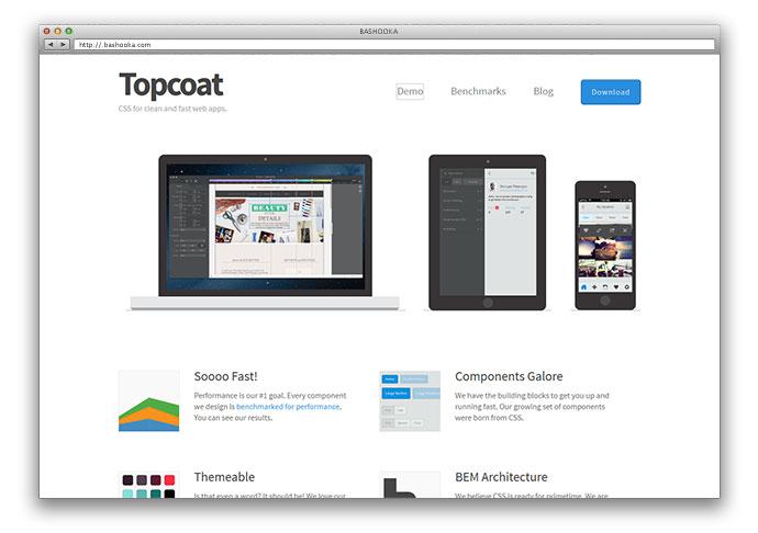 topcoat-8