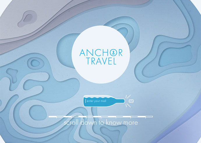 anchor.travel