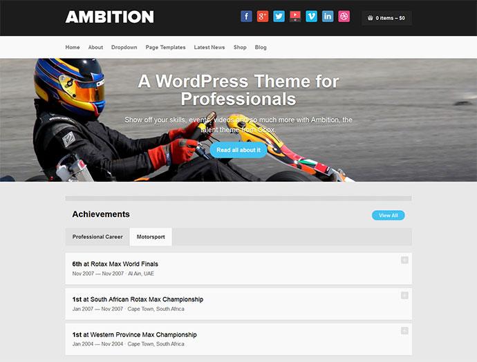Ambition-11