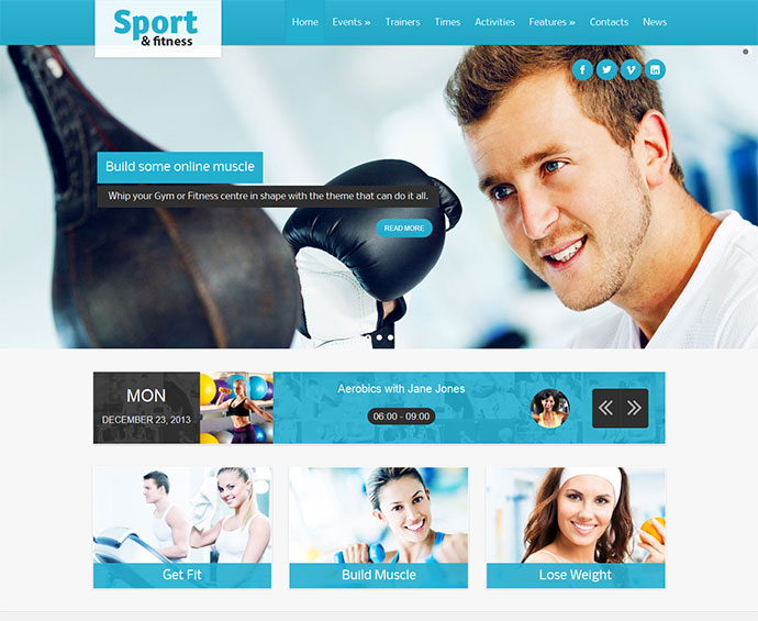 Front-Page---Sport-&-Fitness-3