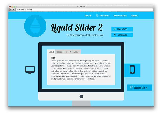 Liquid-Slider-5