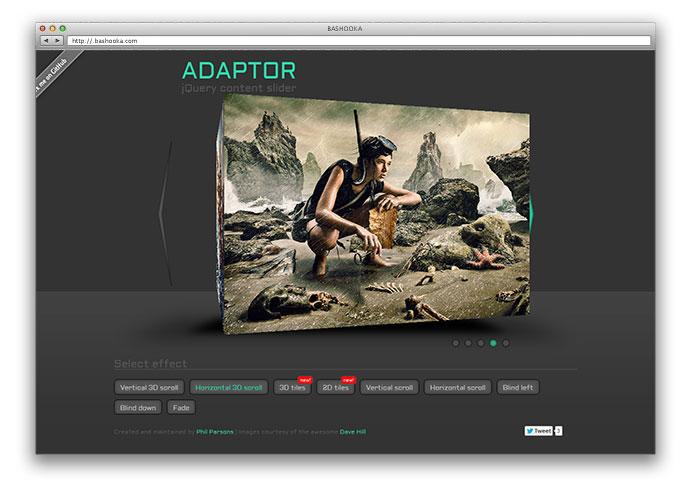 adaptor-7