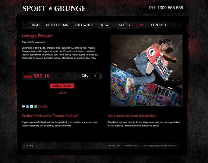 advendure_sport_grunge_shopping_cart-7